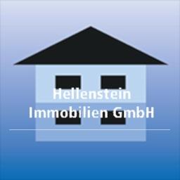 2021 - Sponsoren - Hellenstein Immobilien