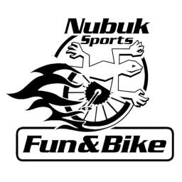 2021 - Sponsoren - Nubuk Sports