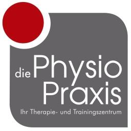 2021 - Sponsoren - die PhysioPraxis